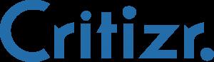 Logo critizr